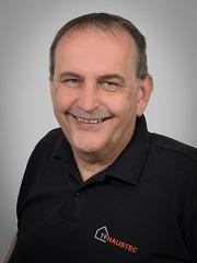 Gerald Pöltl